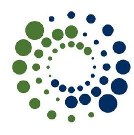 Erhvervsnetværket Rødovre & Omegn