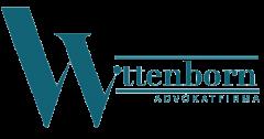 Wittenborn